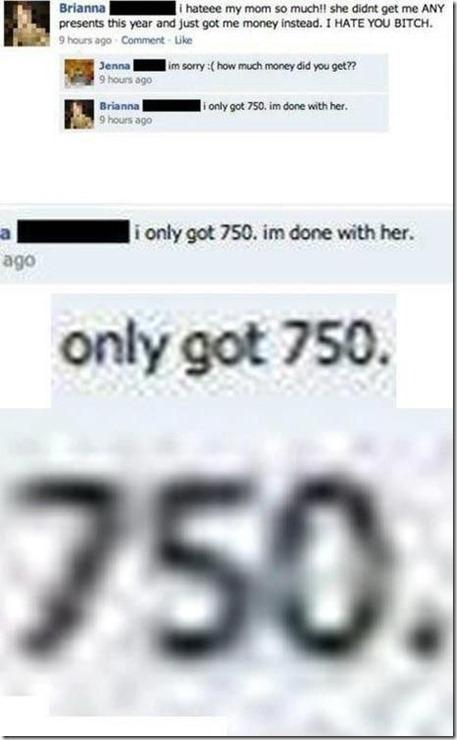 bad-facebook-posts-23