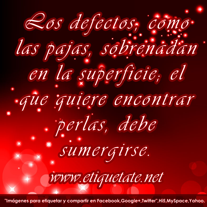 Frases Bonitas Curtas Quotes Links