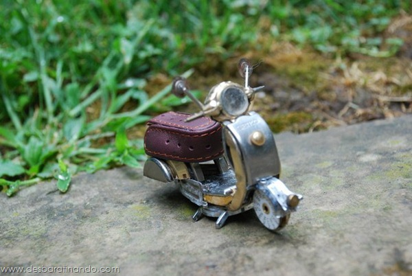moto-motocicleta-relogio-relogios-desbaratinando (7)
