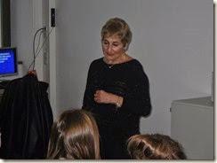 Regensburg Schulen 005