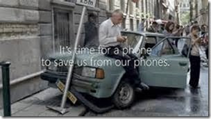 The-phone-to-save-us-from-our-phones-2