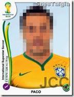 paco-futebol-brasil