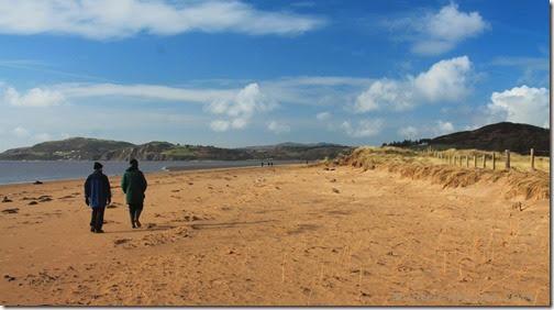 79 Mersehead-beach