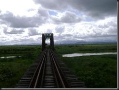 Expedição 13-03-2011 073
