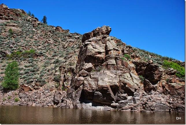 06-05-14  A Blue Mesa Boat Tour (48)
