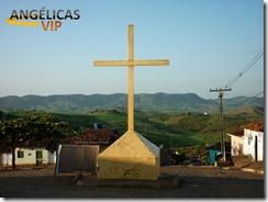 Alto da Igreja e Igreja Catolica (2)