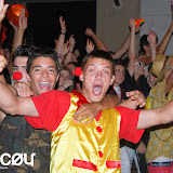2013-07-20-carnaval-estiu-moscou-53
