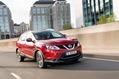 Nissan-Qashqai-New-Edition0-3_1