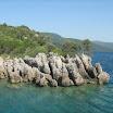 ostrov Kleopatry.jpg