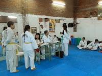 Examen Dic 2012 -232.jpg