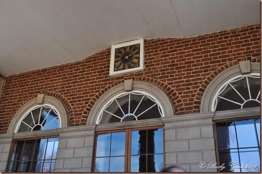 03-27-14 Monticello 06
