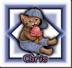 Chris_cats-fSST11