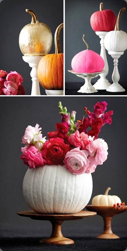 pumpkins joseph massie creative 1381310_611829002217080_1950400652_n