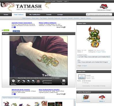tatmash