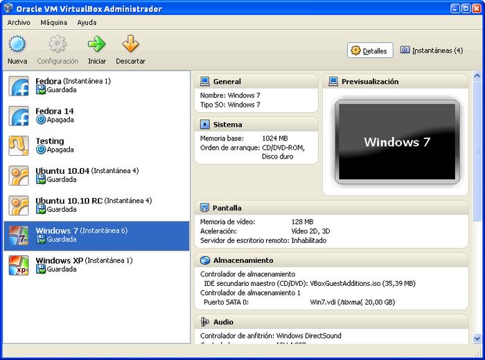 virtualbox-42
