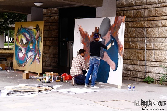 event_20111008_graffiti1
