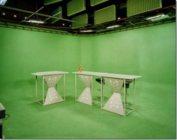 tv-studios-world-3