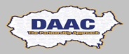 DAAC-Partnership-Approach-Logo