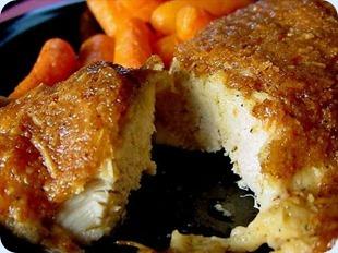 meltmouthchicken