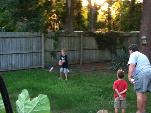 Aidan+Baseball+Papa