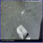 AS17-145-22196HR moon anomalies pic 0