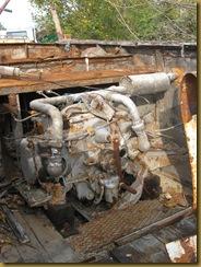 IMG_0147 old boat Alvecote
