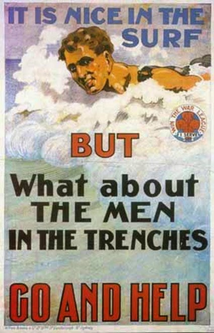 surf-trenches-poster