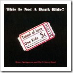 1988.05.22 - This Is Not A Dark Ride (Doberman)
