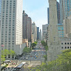 Chicago IL - The Magnificent Mile