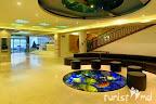 Фото 9 Grifid Vistamar Hotel