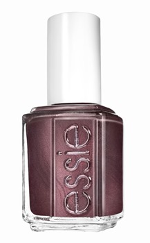 essie_sable_collar
