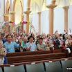 18-5-2014 communie (03).JPG