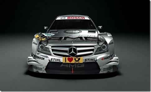 Mercedes-C-Coupe-AMG-DTM-1