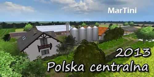 polska-centralna-2013-mod