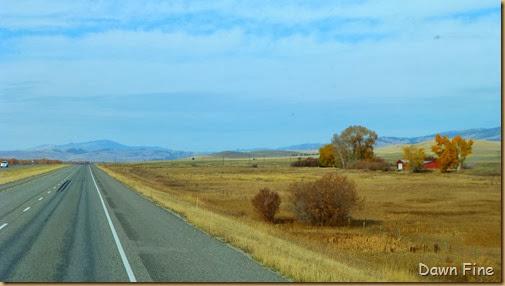 montana west_018