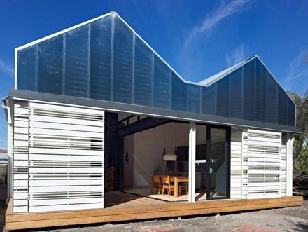 Fachada-Casa-Make-Architects
