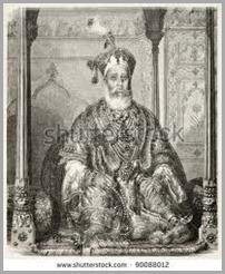Bahadur X II