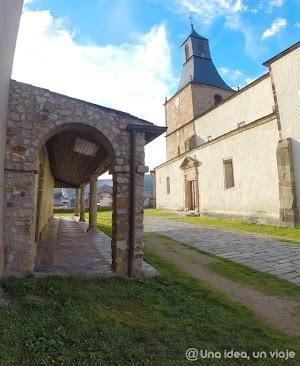 vella-a-rua-valdeorras-12.jpg