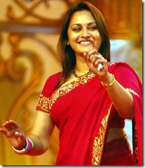 Jaya Prada hot_insaree