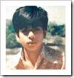 shahrukh_khan_childhood_5