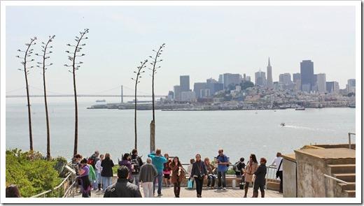 120408_Alcatraz_104