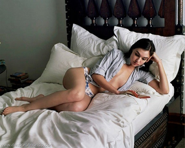 sasha-grey-sexy-linda-sensual-tits-peitos-sexta-proibida-desbaratinando (15)