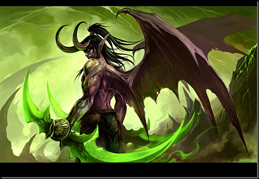 Illidan-Stormrage1