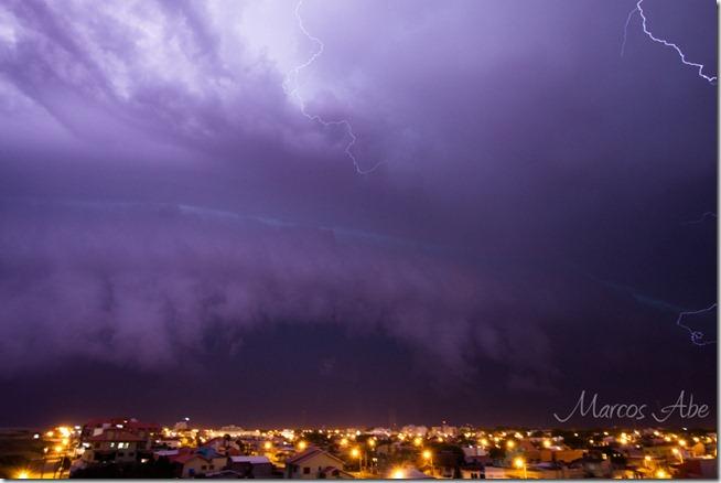 2012_12_10_tempestade_207
