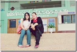 เที่ยวหนองคายกับ รรบ.สำราญฯ47-2011-03-08