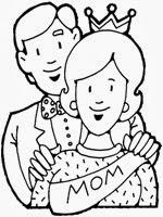 feliz dia de la madre  (20)