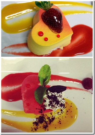 heart-shaped-desserts-valentines