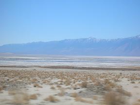 170 - El lago salado.JPG