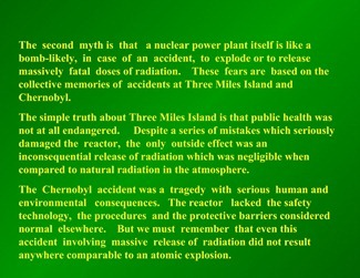Nuclear-Myth-Debunk-Energy-Technology-05