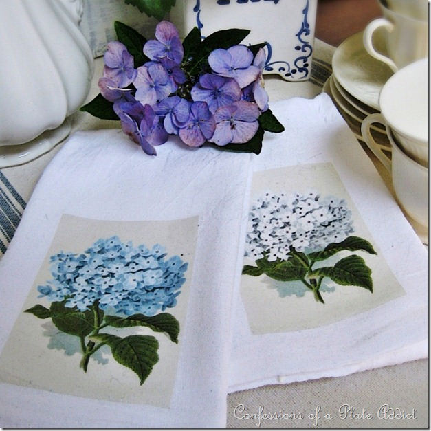 tea towels 2